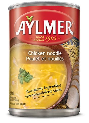 Aylmer_Chicken_Noodle_284mL_3D_Can_NEW_2017_web