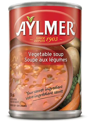 Aylmer_Vegetable_284mL_3D_Can_NEW_2017_web