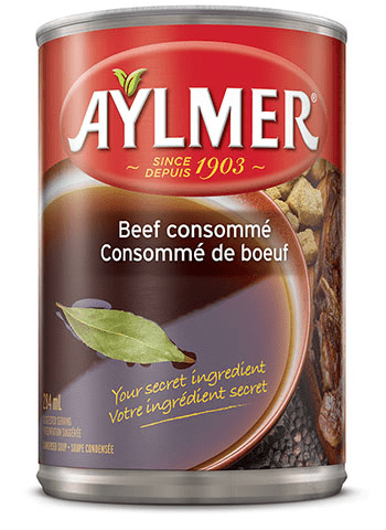 Aylmer_Beef_Consomme_284mL_3D_Can_NEW_2017_web