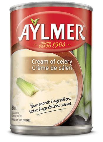 Aylmer_Cream_of_Celery_284mL_3D_Can_NEW_2017_web