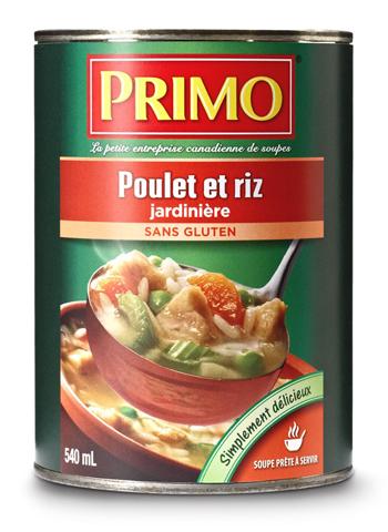 b-primo-soup-garden-medley