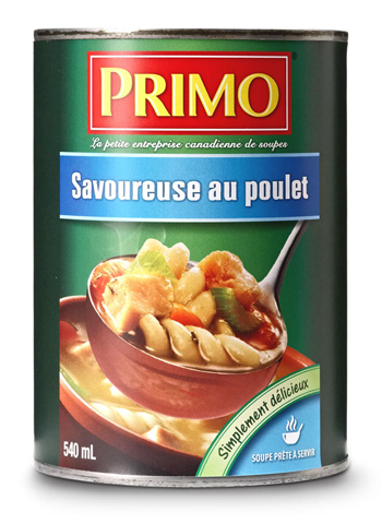 c-primo-soup-hearty-chicken