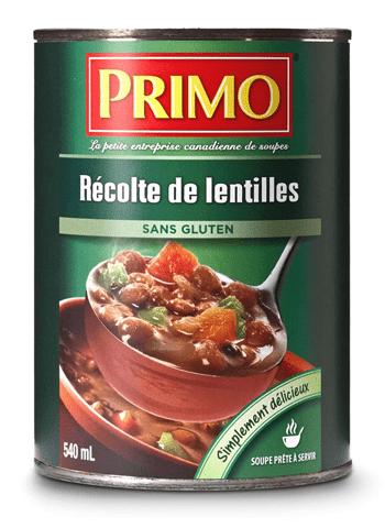 e-primo-soup-lentil-harvest