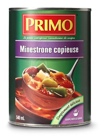 f-primo-soup-savoury-minest