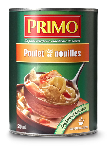 g-primo-soup-roast-chicken