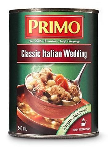 italian-chicken-can